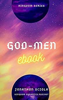 God men ebook