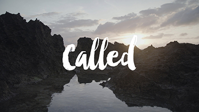 We are all called to equip and disciple others